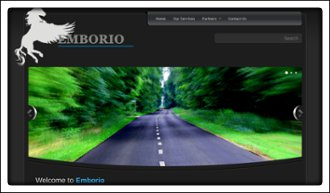 Emborio