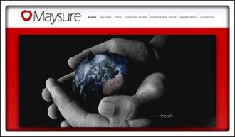 Maysure